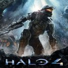 Halo 4 Poster 50""