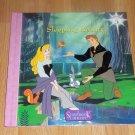 Disney Princess SLEEPING BEAUTY Storybook Library - Volume 5