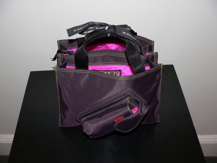 Un Après-Midi De Chien handbag