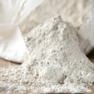 Food Grade Diatomaceous Earth approx. 1 lb