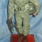 US ARMY 101ST SOLDIER