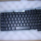 Dell Latitude D610 Inspiron 610m Laptop Keyboard H4406