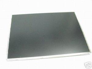 "Dell Inspiron 8100 8200 8400/ Latitude C810 C840 UXGA 15.0"" LCd Screen"