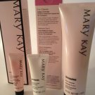 Mary Kay TimeWise 3-In-1 Cleanser (normal/dry) + bonus items