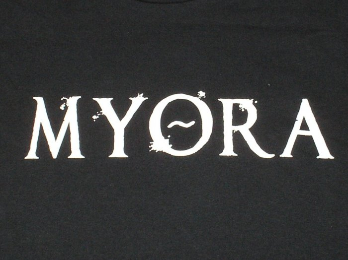 Myora T-shirt