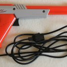 NES Zapper - Tested and restored, works like new.
