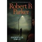 Robert B. Parker : Edenville Owls