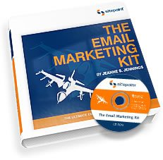 The Email Marketing Kit