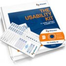 The Usability Kit