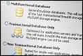MySQL 5 For PHP In Windows