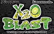 To purchase x2o alkalizing products go to www.xoomaworldwide.com/caringyourhealthy