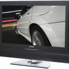 "Audiovox 32"" Flat Panel LCD"