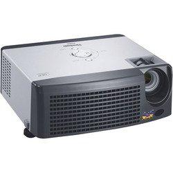Viewsonic 2000 Lumens DLP Projector