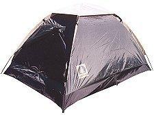Black Pine Sports Pine Dome Tent