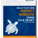 Build Your Own ASP.NET 2.0 Web Site Using C# & VB, 2nd Edition