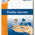 Firefox Secrets