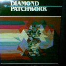 Diamond Patchwork Quilt Book Jeffrey Gutcheon