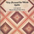 Trip Around the World Quilts by Young & Young