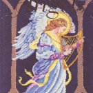 A Crafters Book of Angels by Deborah Morgenthal