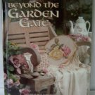 Beyond the Garden Gate (Christmas Remembered - Book 17)