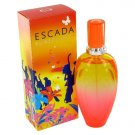 Escada Sunset Heat by Escada for Women 3.4 oz Eau de Toilette Spray