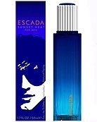 Escada Sunset Heat by Escada for Men Eau de Toilette Spray 3.4 oz