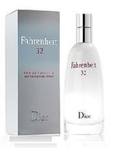 Fahrenheit 32 Eau De Toilette 3.4 oz by Christian Dior
