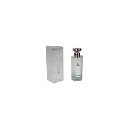 Bvlgari Eau Parfumee Au The Blanc by Bvlgari Eau de Cologne Spray 2.5 oz
