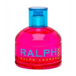 Ralph Cool by Ralph Lauren for Women 1.0 oz Eau de Toilette Spray