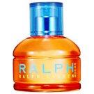 Ralph Rocks by Ralph Lauren for Women 1.7 oz Eau de Toilette Spray