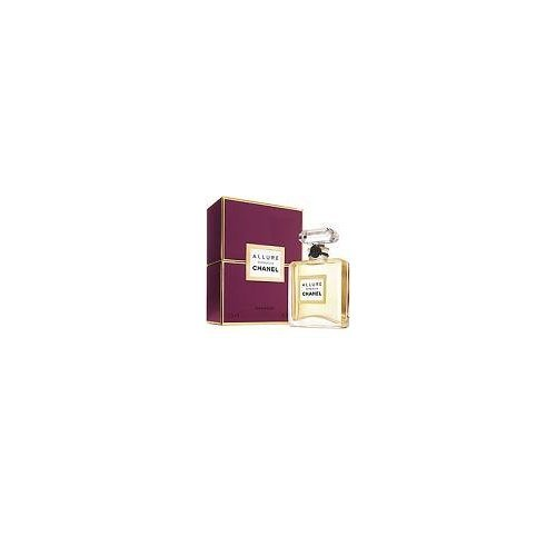 Allure Sensuelle by Chanel For Women 0.25 oz PARFUM