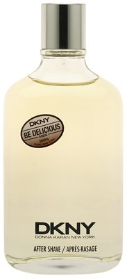 DKNY Be Delicious by Donna Karan for Men 3.4 oz After Shave