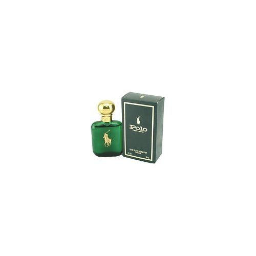 Polo By Ralph Lauren, After Shave Lotion For Mens - 2 Oz