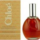 Chloe by Karl Lagerfeld for Women - 1.7 oz EDT Spray