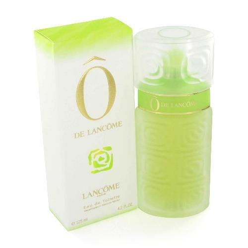 O De Lancome by Lancome for Women 2.5 oz Eau de Toilette Spray