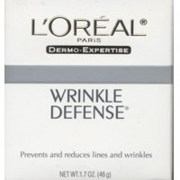 L'Oreal Dermo-Expertise Age Perfect Wrinkle Defense