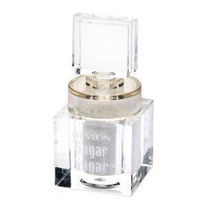 Revlon Sugar Sugar Lip Topping, Snowflake 015