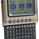 ROYAL 29548M EZVue 6 3 MB PDA with Sliding Keyboard