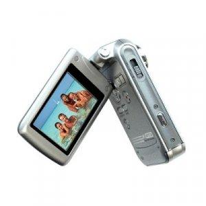 Digital Camera 3.2MP MOVIEPIX DV-33, W/32MB, 8X ZOOM, 6 IN 1