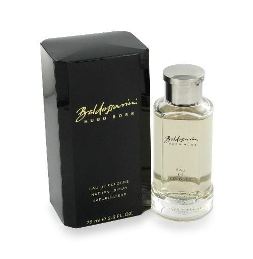 Baldessarini by Hugo Boss for Men 2.5 oz Eau de Cologne Spray