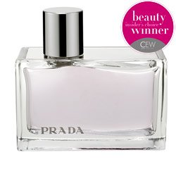 PRADA TENDRE by Prada EAU DE PARFUM SPRAY 2.7 OZ