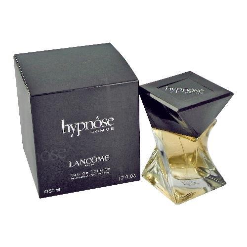 Hypnose Homme by Lancome 2.5 oz Eau de Toilette Spray