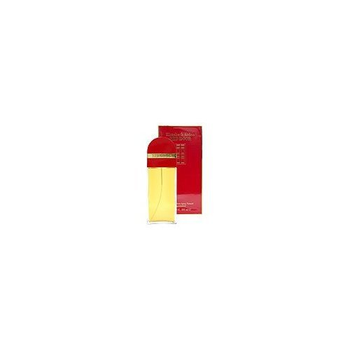 RED DOOR For Women By ELIZABETH ARDEN 3.3 oz Eau de Toilette