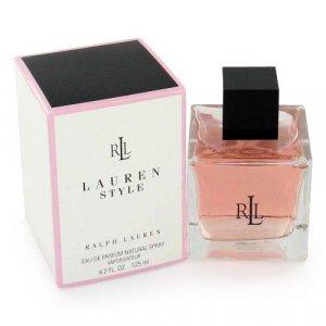 Ralph Lauren Style 4.2 oz Eau De Parfum Spray