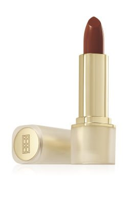 Elizabeth Arden  Lipstick  Ceramide Plump Perfect Lipstick: Perfect  Clove 12