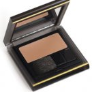 Elizabeth Arden  Color Intrigue Cheekcolor: Terrarose 03