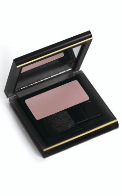 Elizabeth Arden Color Intrigue Cheekcolor: Pink Star 08