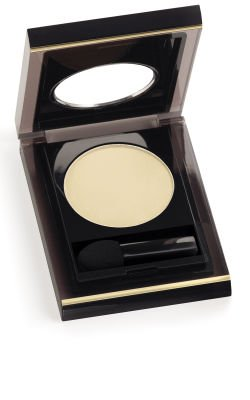 Elizabeth Arden Color Intrigue Eyeshadow: Wheat 02