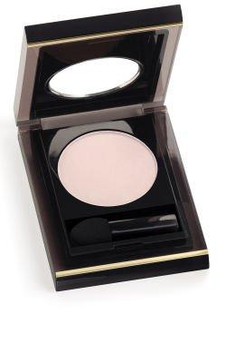 Elizabeth Arden Color Intrigue Eyeshadow: Tulle 06
