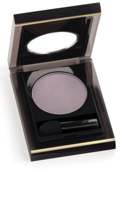 Elizabeth Arden Color Intrigue Eyeshadow: Vintage 10